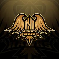 Munich Hawks