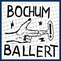 Bochum Ballert