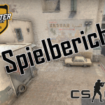 [CS] Team Black im Halbfinale der Playoffs