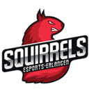 ESE Squirrels