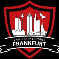 Bembelbomber Frankfurt