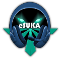 eSUKA Critical KIT