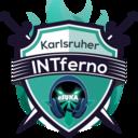 Karlsruher INTferno
