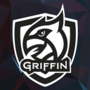 Griffin Gaming Academy
