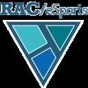 RAC eSports