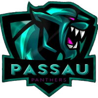 Passau Panthers