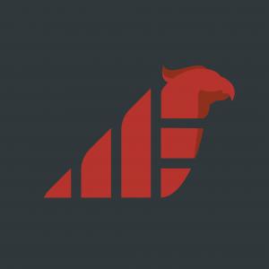 Logo Crimson Phoenix