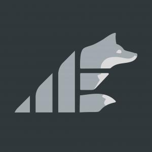 Logo Platinum Foxes